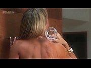 Picture DVDP11 Juliana.Salimeni.HDVideo convert-vide...