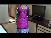 Picture Analfuck with employees sexy wife - Indian P...