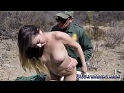 Picture Tory lane police officer sex Bliss is a fabu...