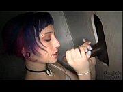 Picture Proxy Paige GloryHole 1st Visit Part2