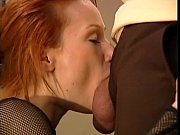 Picture Galina intense blowjob