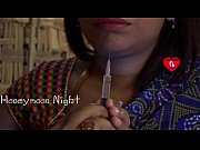 Picture Desi Indian Priya Homemade With Doctor - Fre...