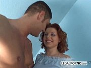 Picture Redhead wants it hard in the ass NL-1-04