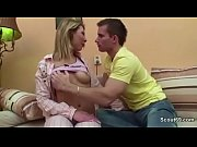 Picture Step-Sister Seduce German Step-Brother to Fu...