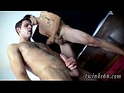 Picture Gay men porn shitting fetish Roma and Artur...