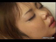 Picture Young Japanese schoolgirl getting fucked