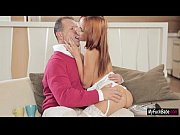 Picture Brunette Susana has cum for breakfast