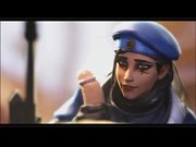 Picture Porn Overwatch New Compilation Full Video Li...