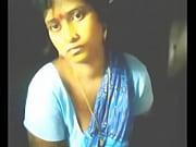 Picture Aparna bhabhi ki masti