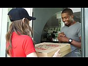 Picture Riley Reid - Pizza That Ass 2016 720p