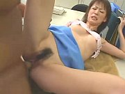 Picture Sexy nurse special service