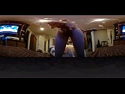 Picture Debby-360-injected-cum