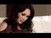 Picture RayVeness and Gracie Glam Hot Lesbian Porn