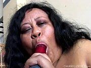 Picture Super sized big beautiful woman SSBBW plays...