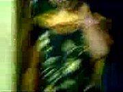 Picture Sz. kannada sex video - YouTube.3GP