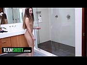 Picture Young Girl 18+ newbie in pov porno
