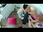 Picture Britney Amber Threesome