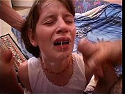 Picture Cute french Young Girl 18+ eva smiss gets fu...
