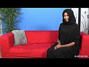 Picture Muslim Handjob