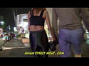 Picture Glowing Palm Sugar Flesh Thailand Pickup