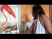 Picture Maserati XXX Horny Black Mothers 13