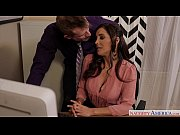Picture Sexy Francesca Le fuck in the office