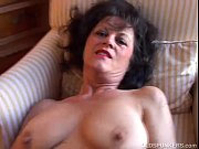 Picture Smoking hot mature brunette