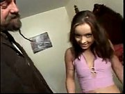 Picture Petite girl jersey jaxin gets fuked