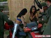 Picture Gang bang asian dupla