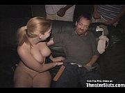 Picture Big Tits Candi Apple Suck Fuck Porn Theater...