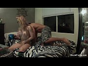 Picture Nicole Aniston Webcam Fuck