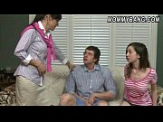 Picture Stepmom Alexandra Silk busted Young Girl 18+...