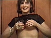 Picture My gorgeous Mother gives me my second horny...