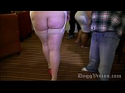 Picture 3 Big Butt BBW Group Sex GangBang