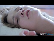 Picture Dirty Flix - Perky Young Girl 18+ tries sex...