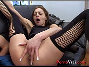 Picture Incredible squirt slut sex addict! French am...