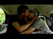 Picture Teacher and student gay porn movies xxx Josh...