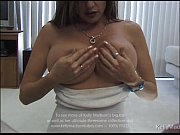 Picture Ultimate Titty Fucking With Kelly Madison