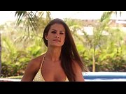 Picture Brooke Tessmacher TNA Knockout nude