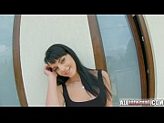 Picture AllInternal Adult bitch Young Girl 18+ squir...