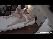 Picture Romantic Massage Turns into Hardcore Sex