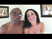 Picture Jayden Jaymes's Interracial With Sean M...