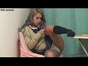 Picture Upskirt the panty from under the desk