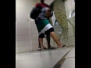 Picture Pegacao no Shopping part3 xvid