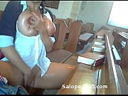 Picture Big boob girl masturbates in a churchn, toyi...