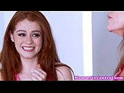 Picture Mature Darla Crane helps 20y-Girls make sext...