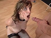 Picture Sandra got fucked in gangbang