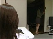 Picture Japanese Love Story || Japanese Mom Seduce r...