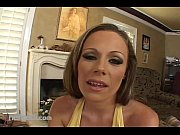 Picture MILF Sunny Day Shows How A true Cockartist G...
