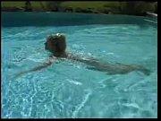 Picture Francesca Petitjean - Bodybuilders In Heat 7